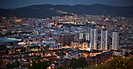 Bilbao 2017_2