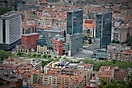 Ruta Bilbao 2017
