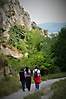 Ruta templaria de Frias